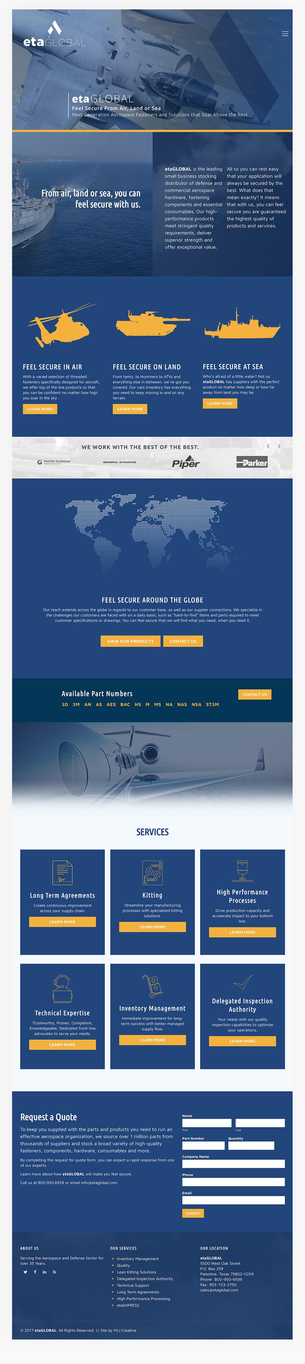 waco-texas-web-design.jpg