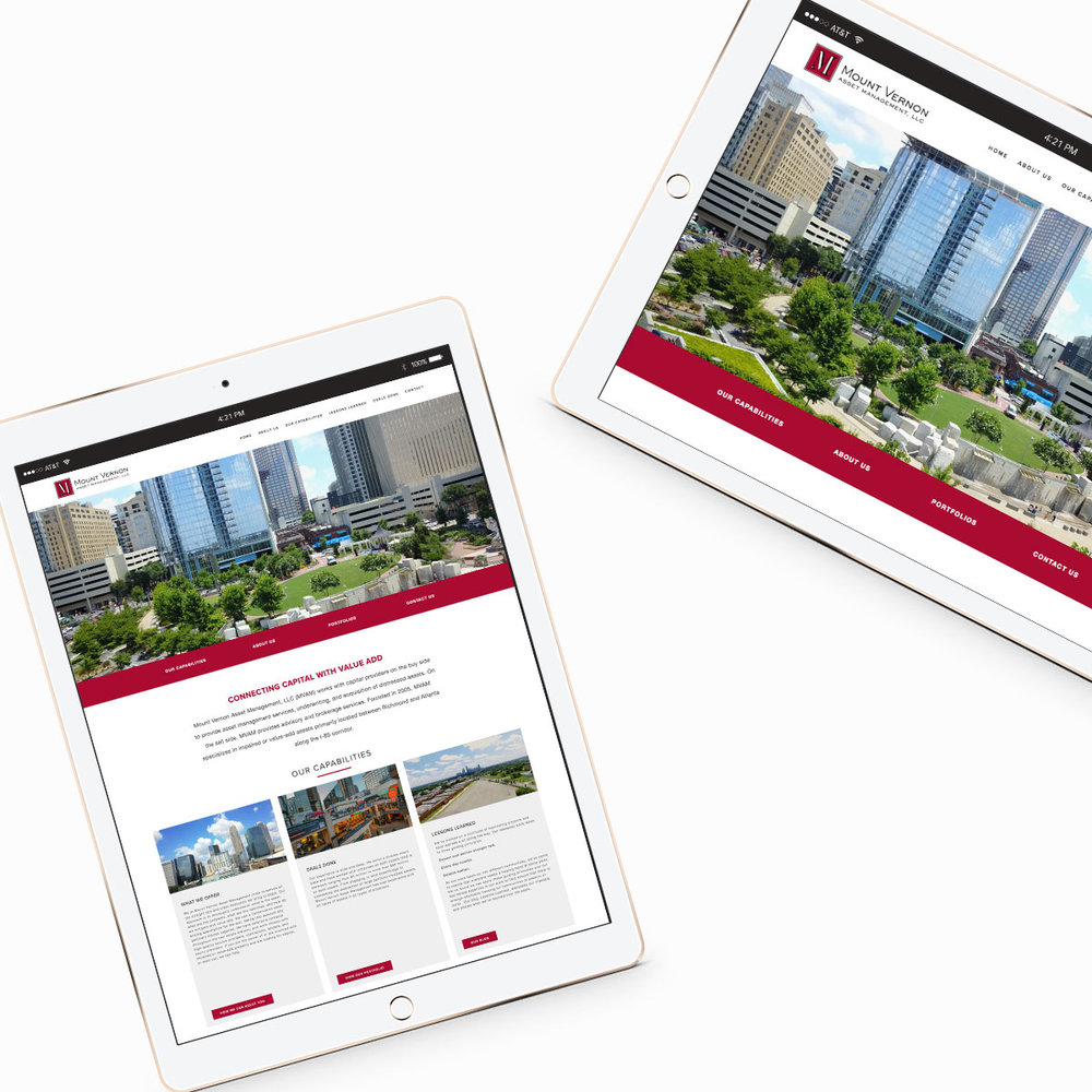 charlotte-squarespace-website-designer.jpg