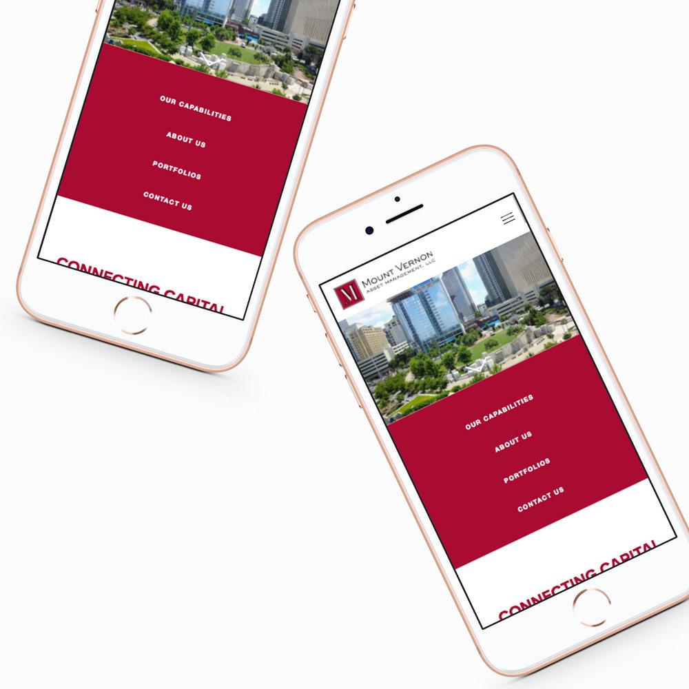 custom-squarespace-website-design-charlotte.jpg