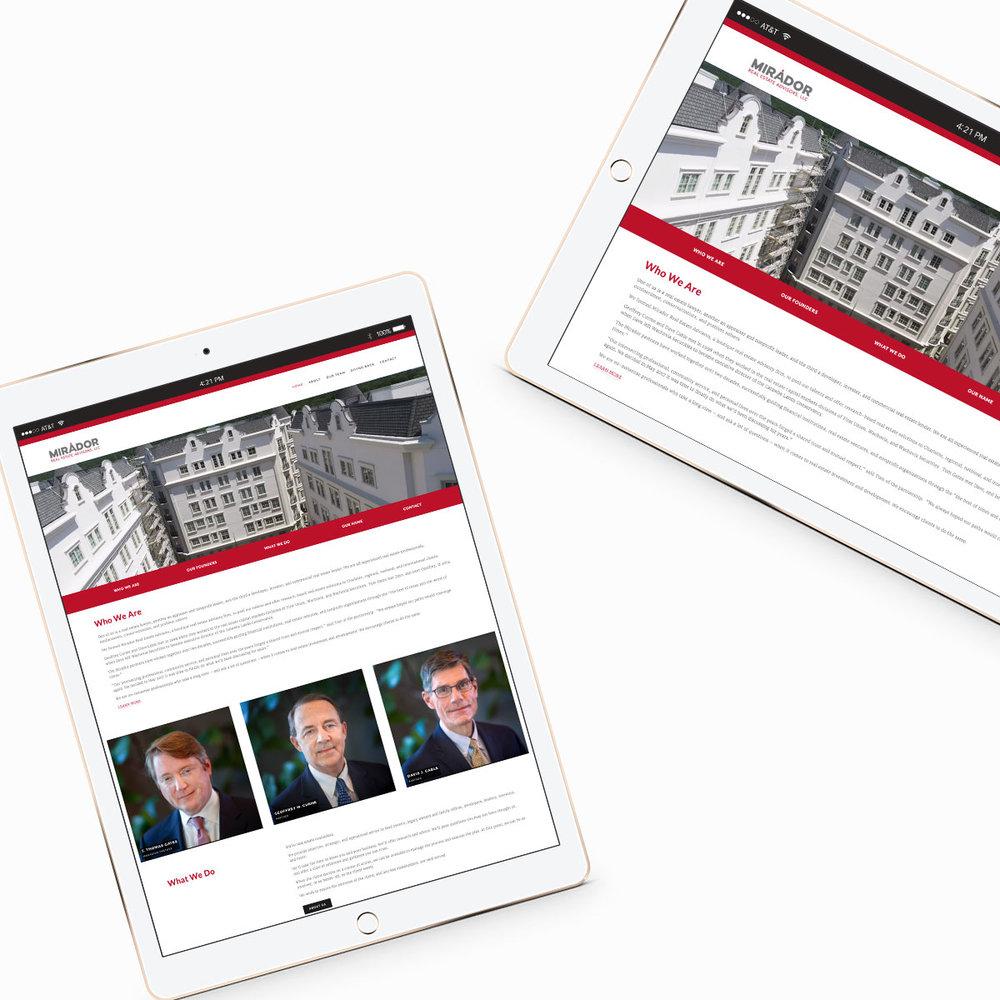 squarespace-website-designer-charlotte.jpg
