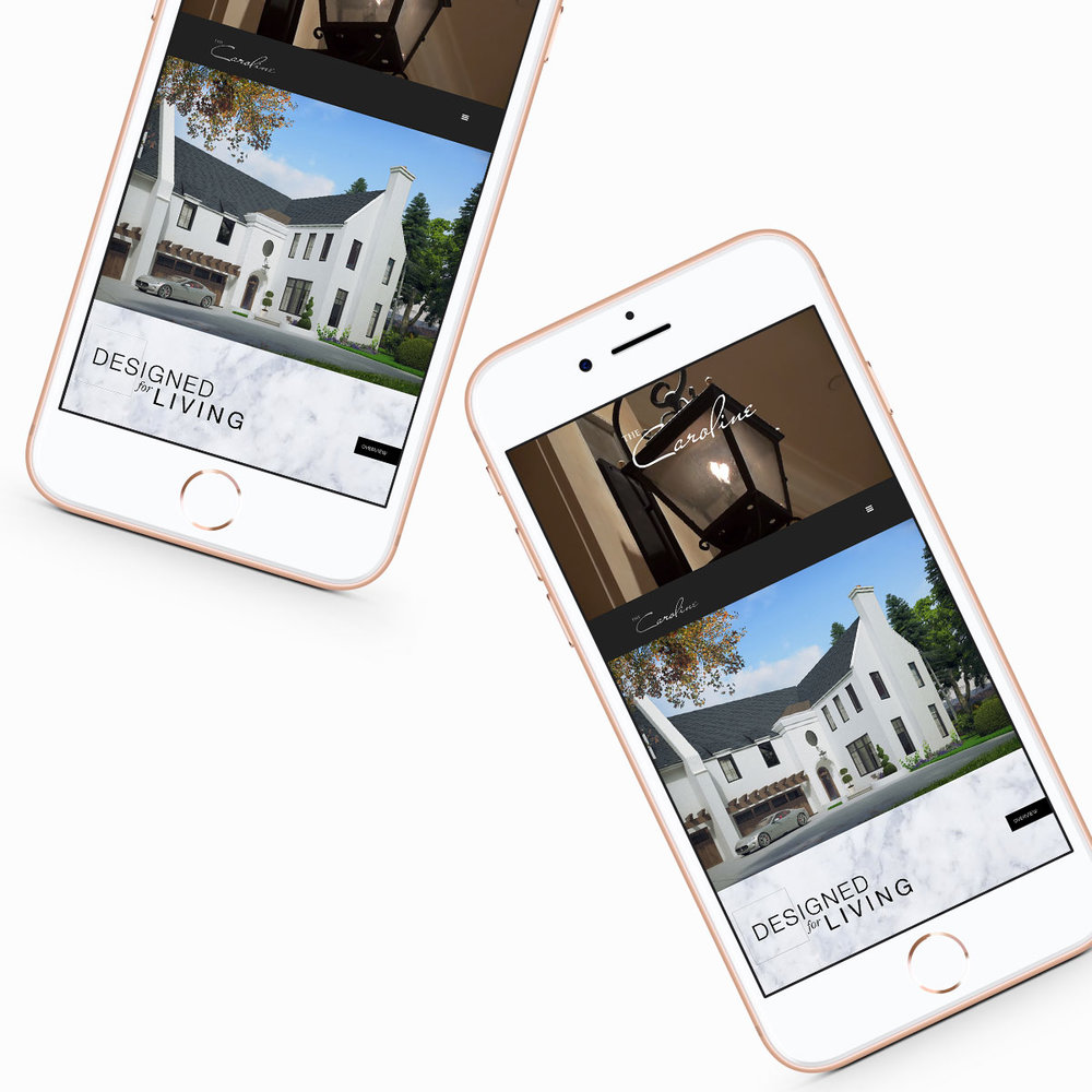 real-estate-responsive-website-charlotte.jpg