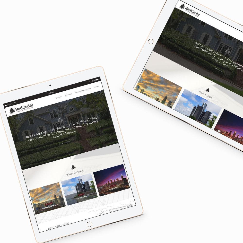 responsive-website-design-charlotte.jpg