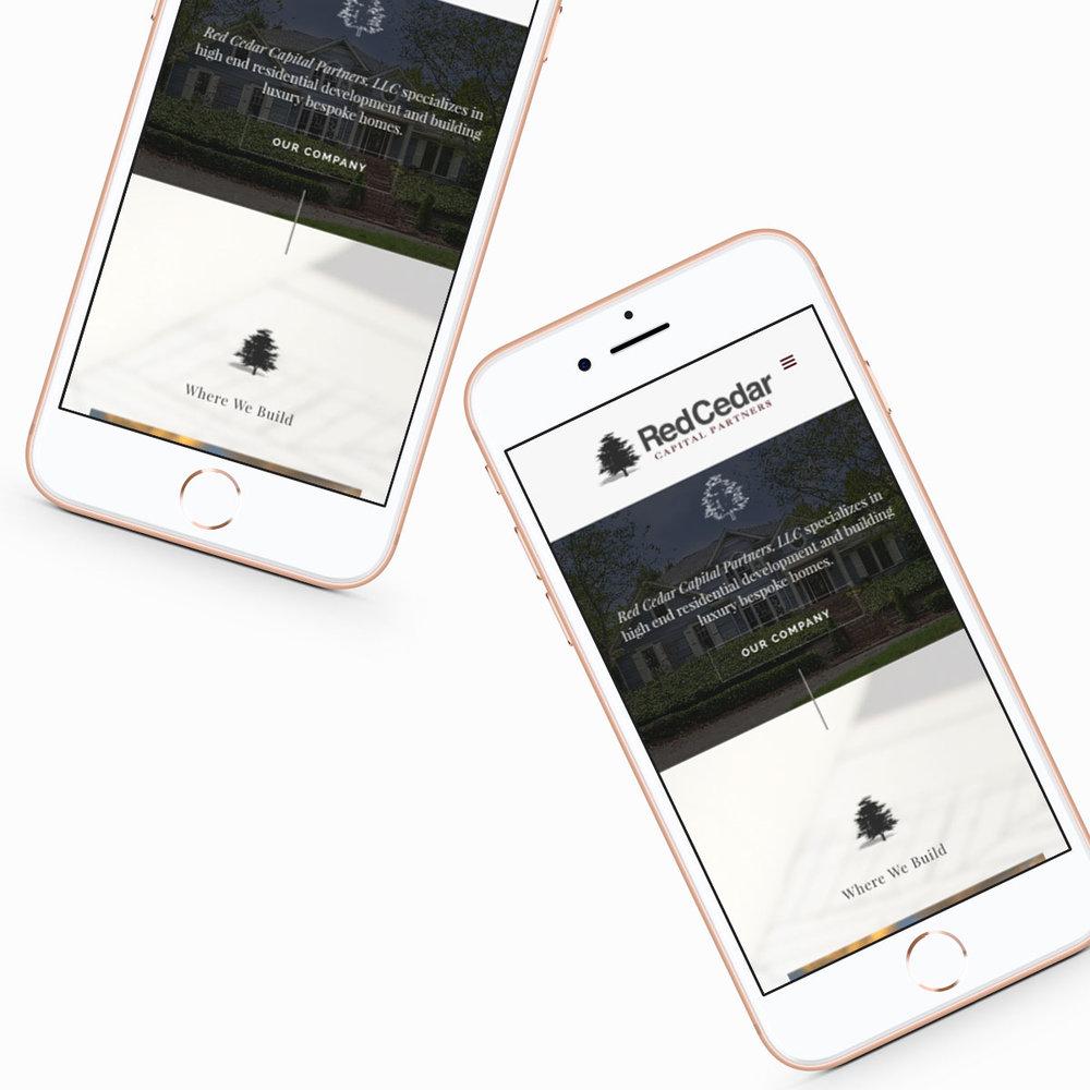 mobile-website-design-charlotte.jpg
