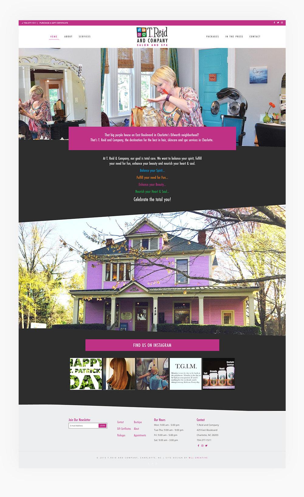 charlotte-responsive-website-developer.jpg