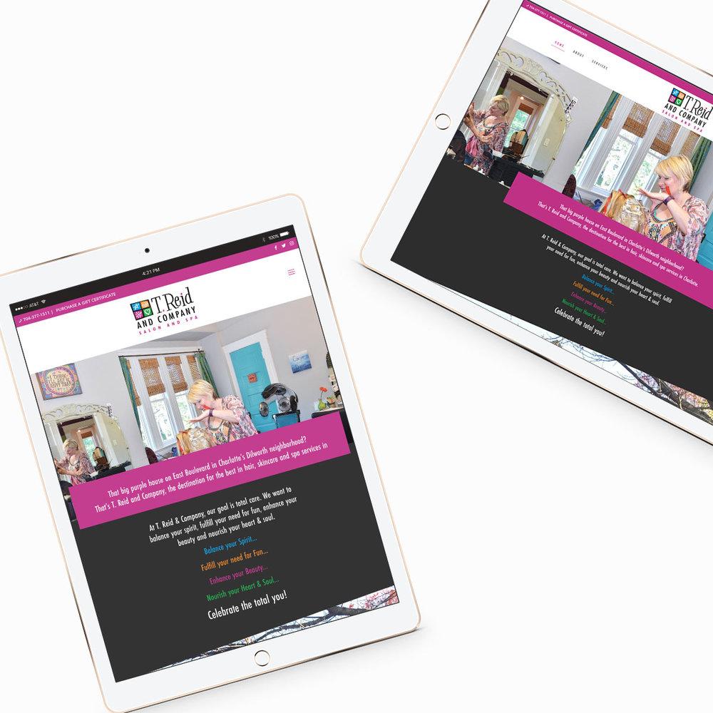 charlotte-salon-website-design.jpg