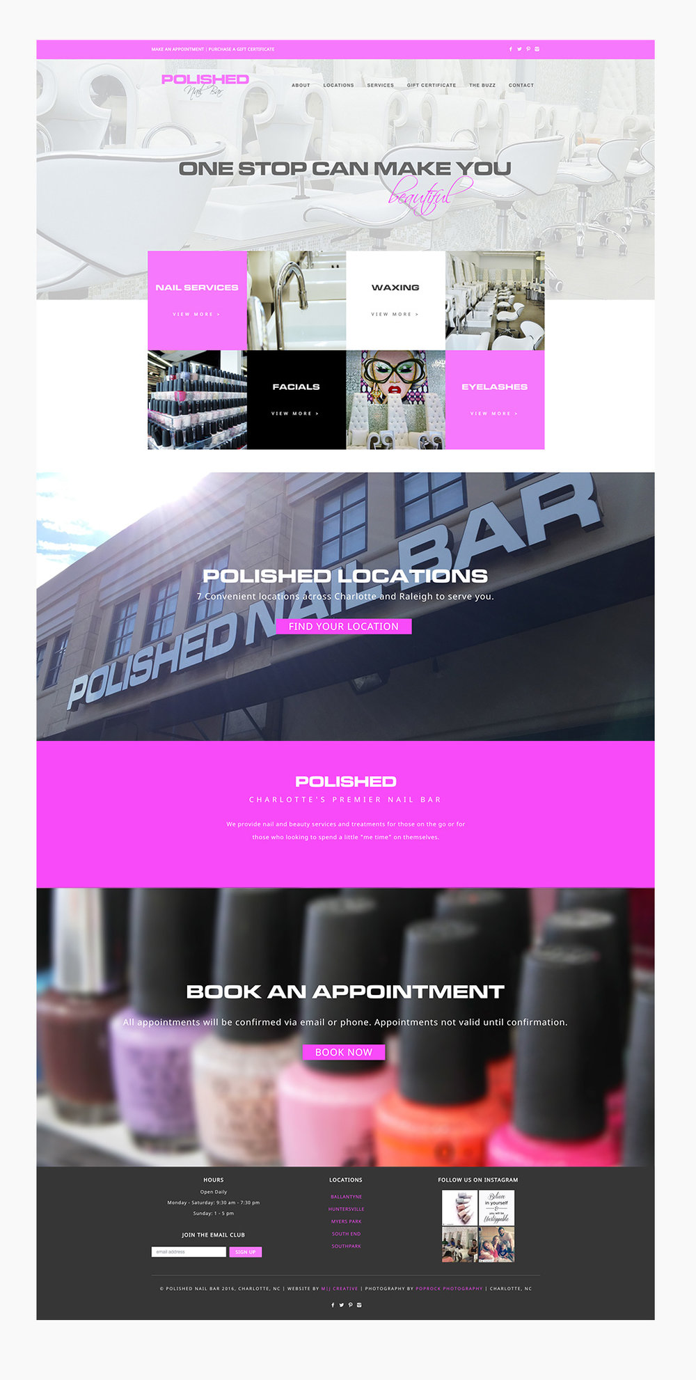 salon-website-designer-charlotte.jpg