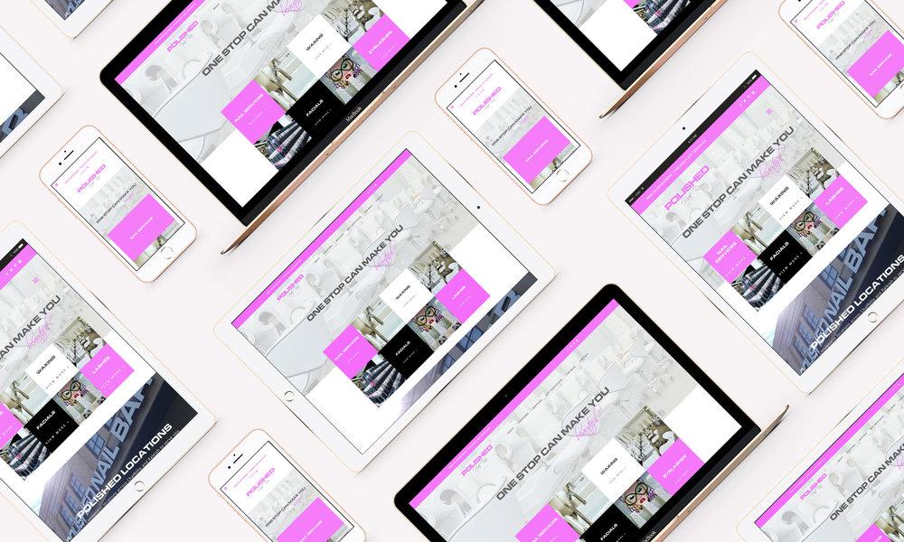 wordpress-website-developer-charlotte.jpg