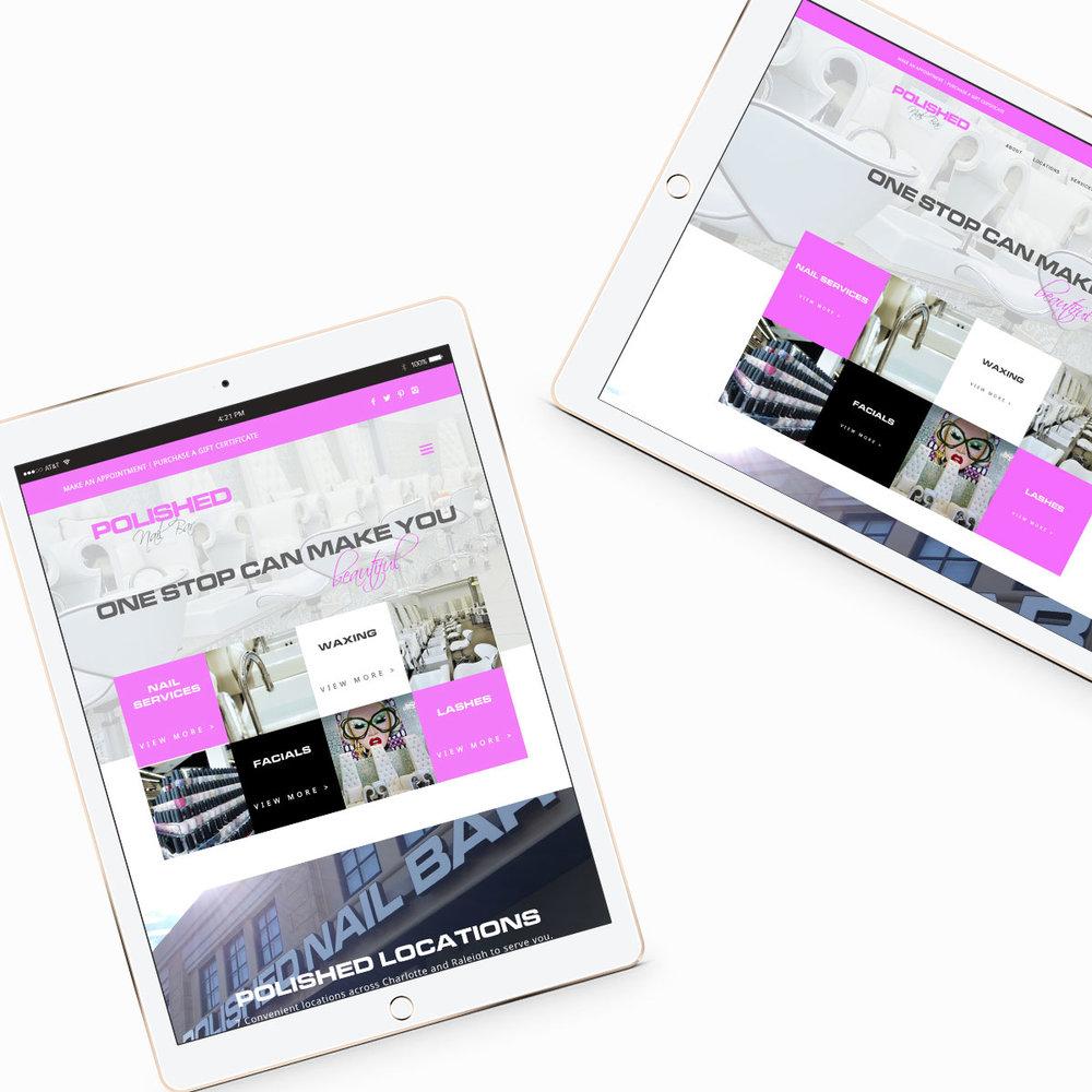 salon-website-builder-charlotte.jpg