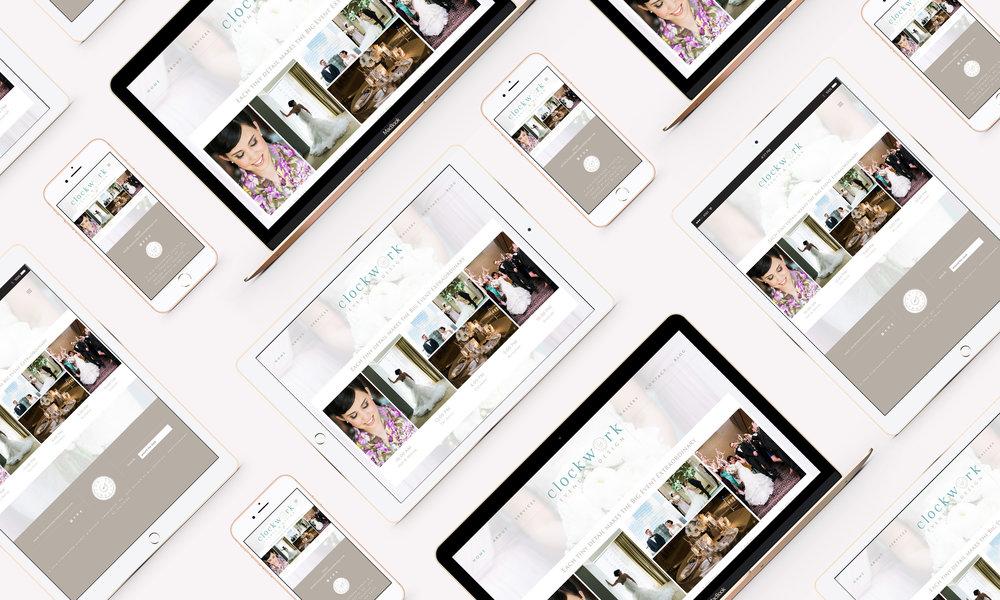 wedding-wordpress-website-design-charlotte.jpg