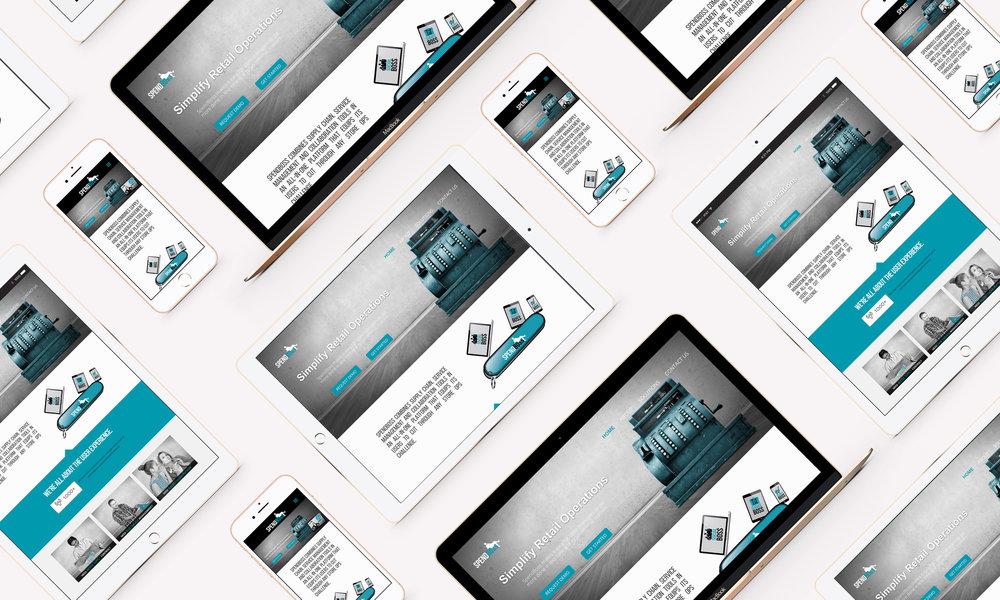 wordpress-website-design-charlotte.jpg