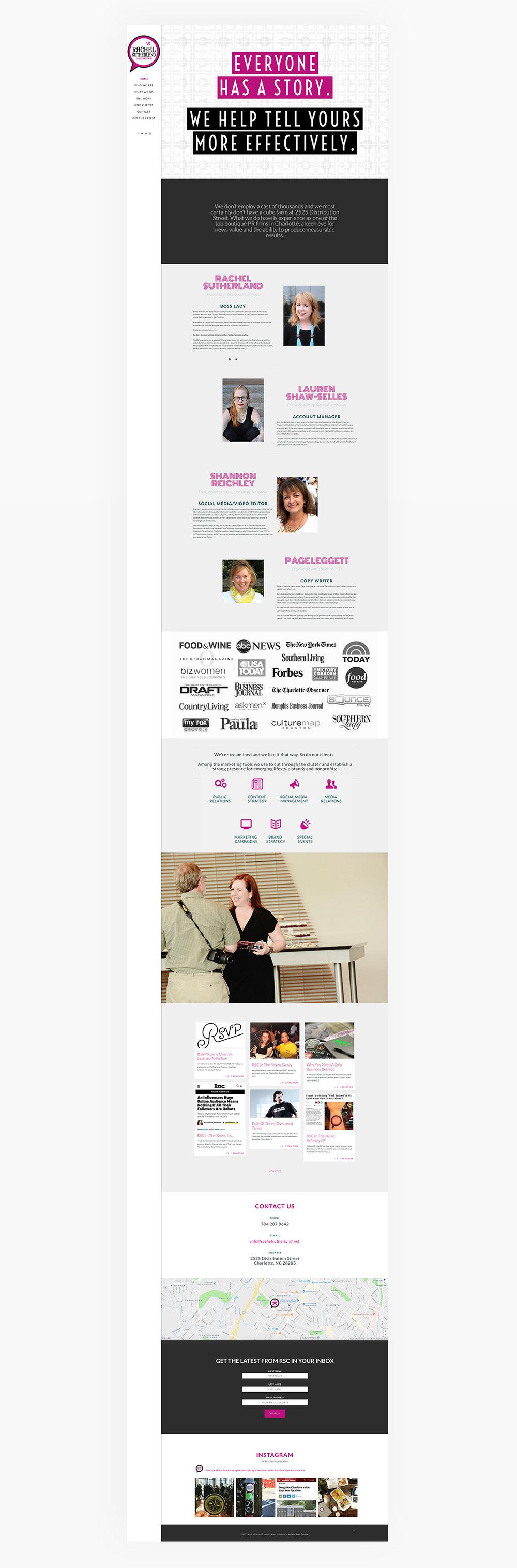 public-relations-website-designer-charlotte.jpg