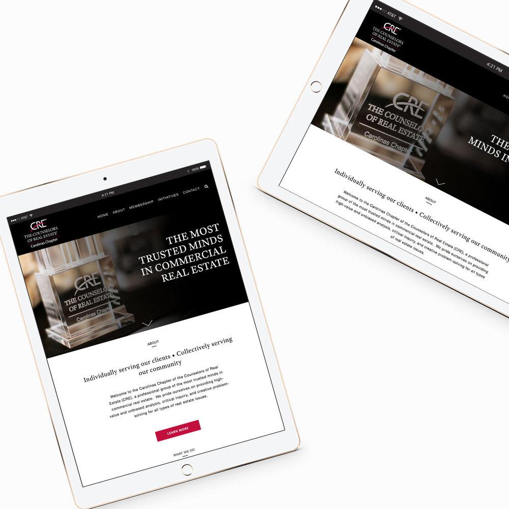 real-estate-web-design.jpg