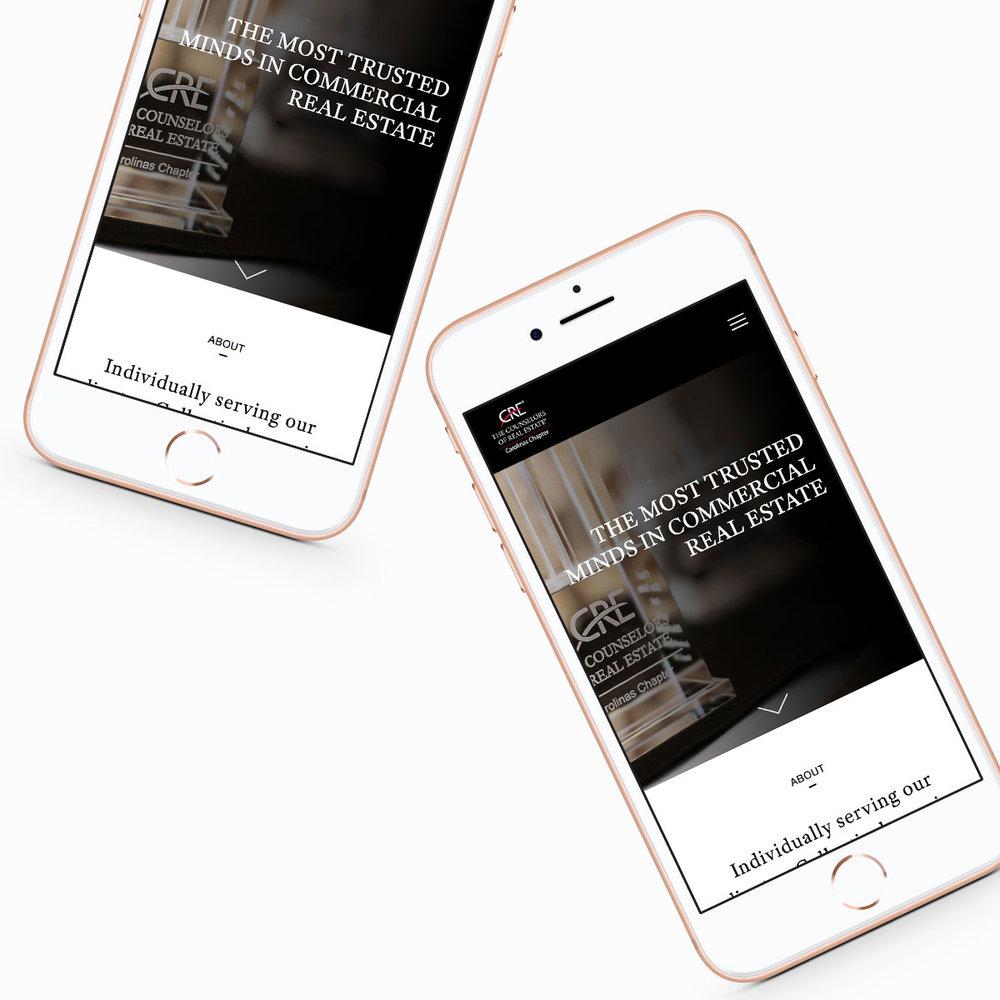 CRE-iphone-web-design.jpg