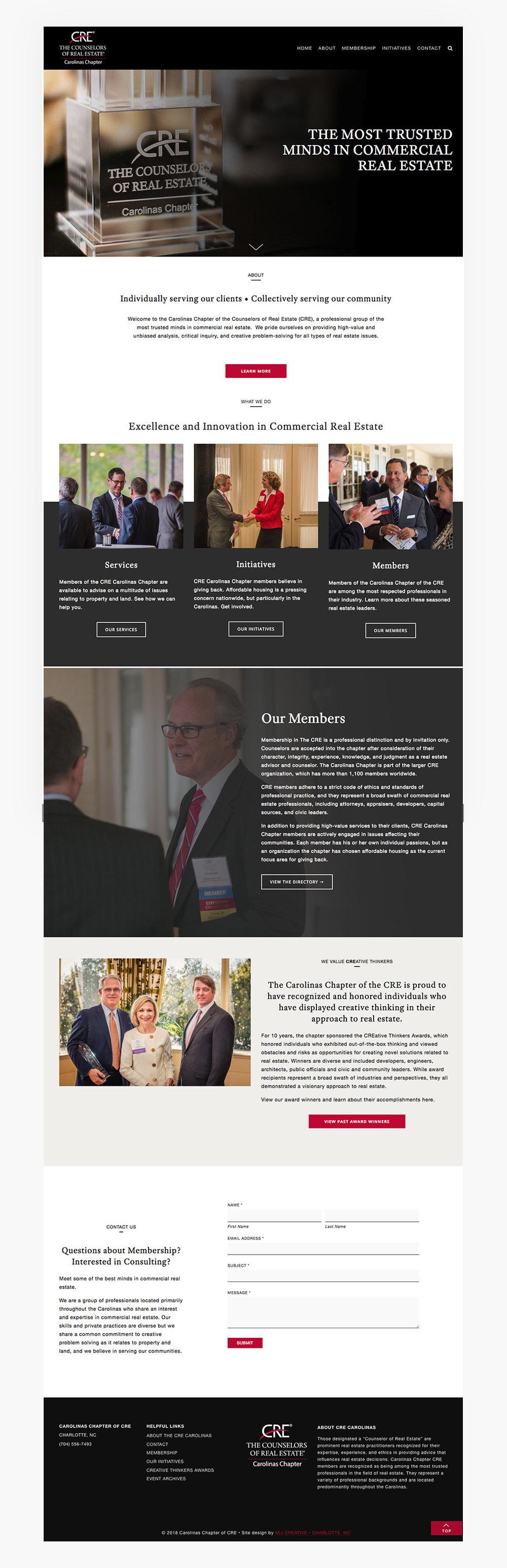charlotte-responsive-web-design.jpg