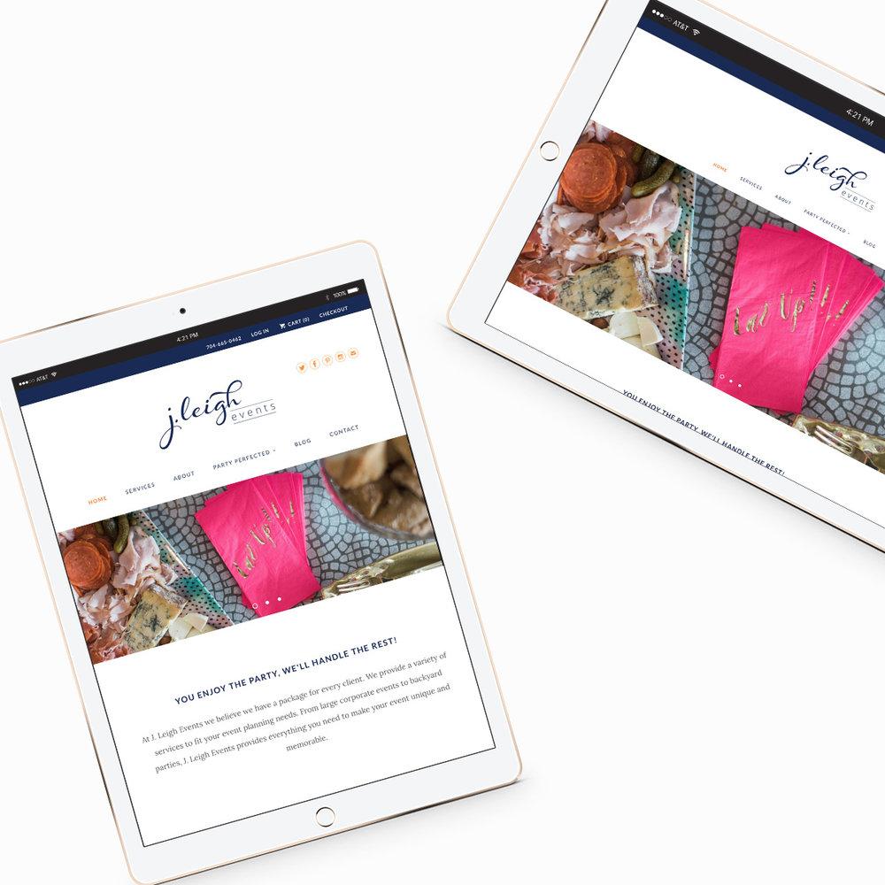 events-planning-website.jpg