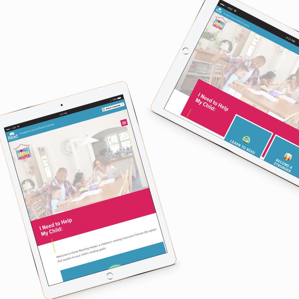 home-reading-website-design.jpg