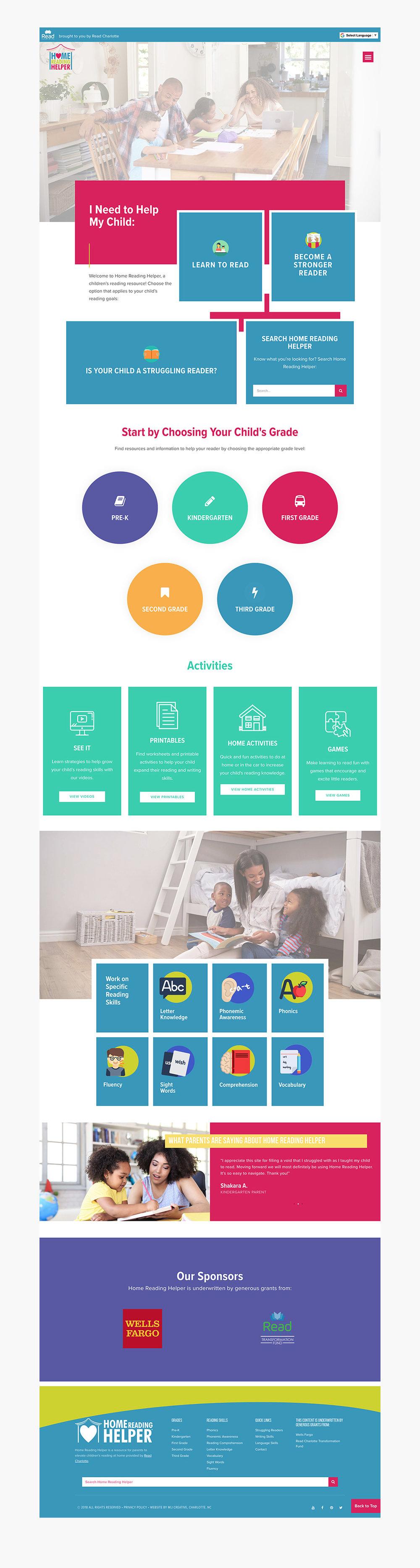 childrens-reading-website-design.jpg