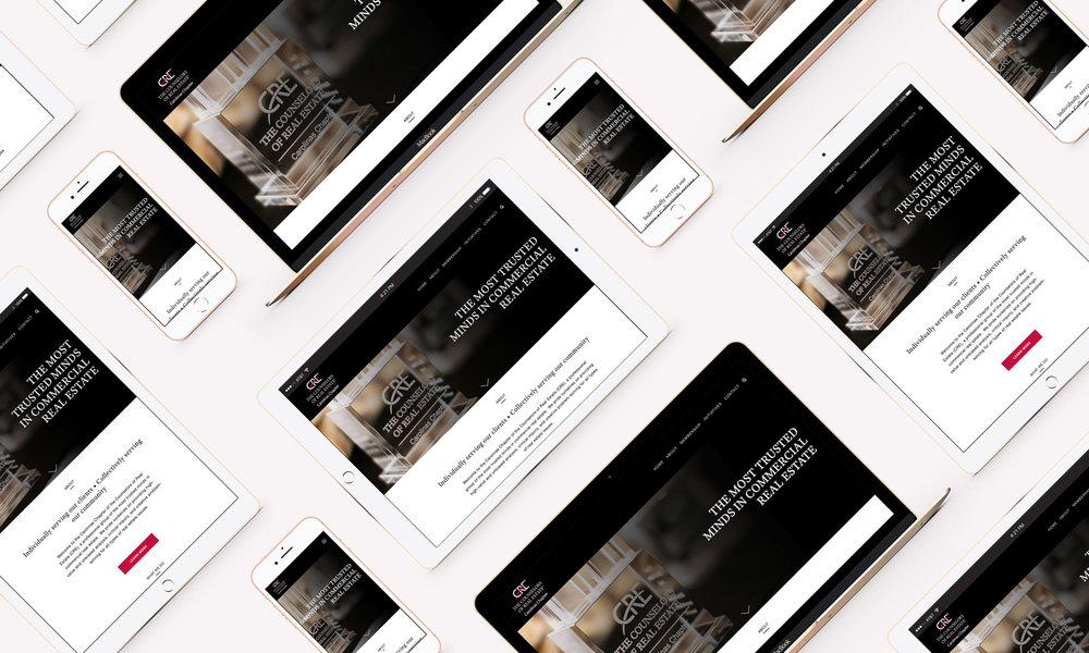 CRE-responsive-we-design.jpg