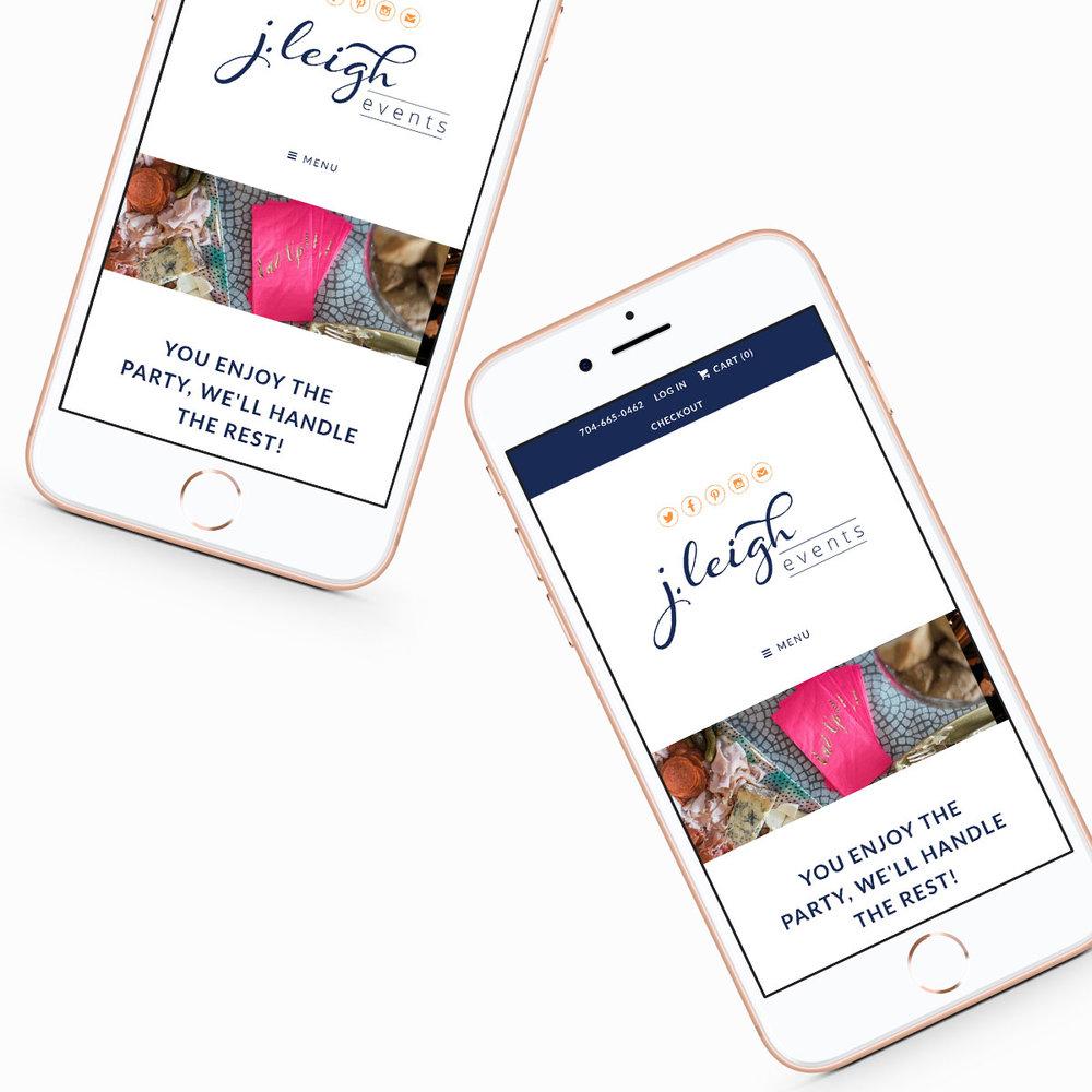 j-leigh-events-web-design.jpg