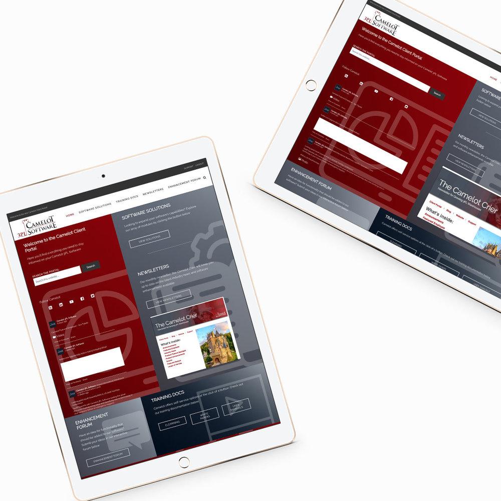 responsive-client-portal-design.jpg