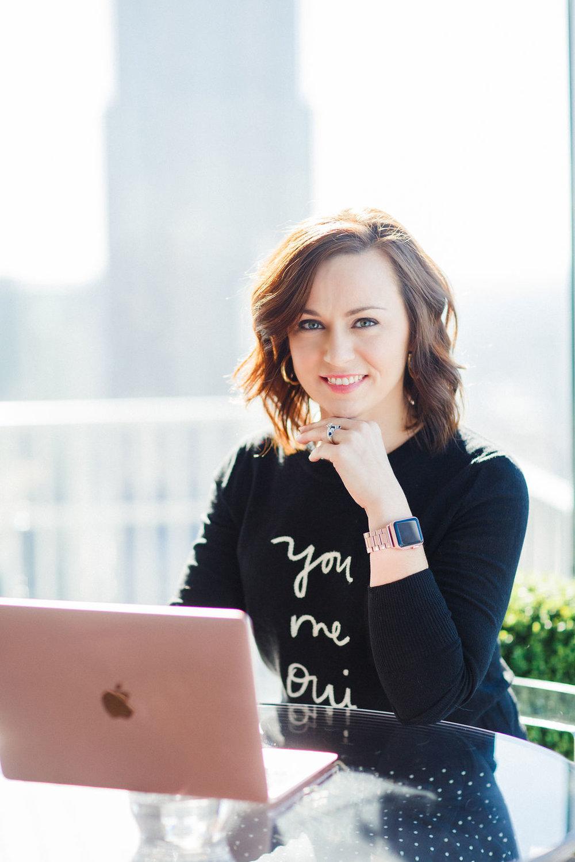 Michelle-Jones-Web-Designer-Charlotte.jpg
