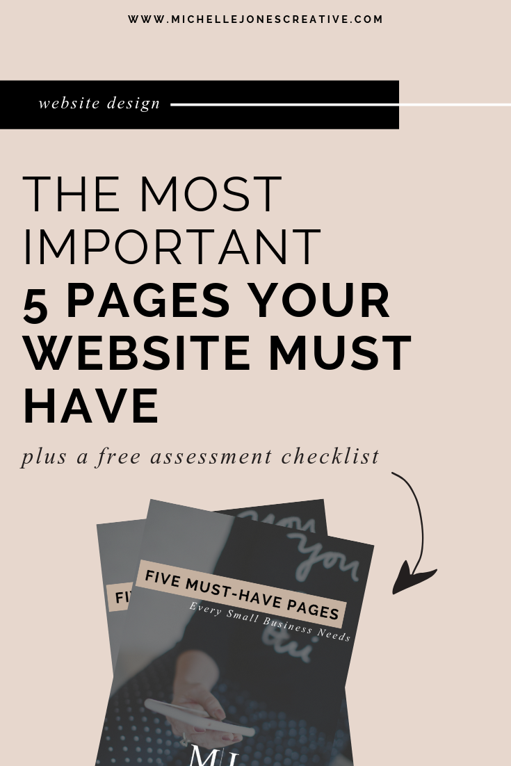 5-most-important-website-pages.png