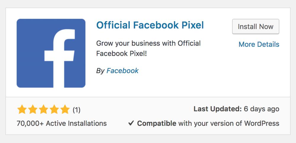 facebook-pixel-wordpress.png