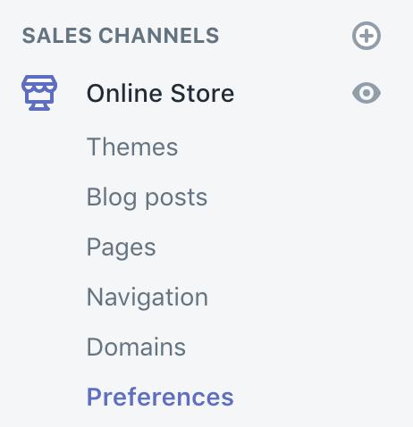 shopify-preferences.png