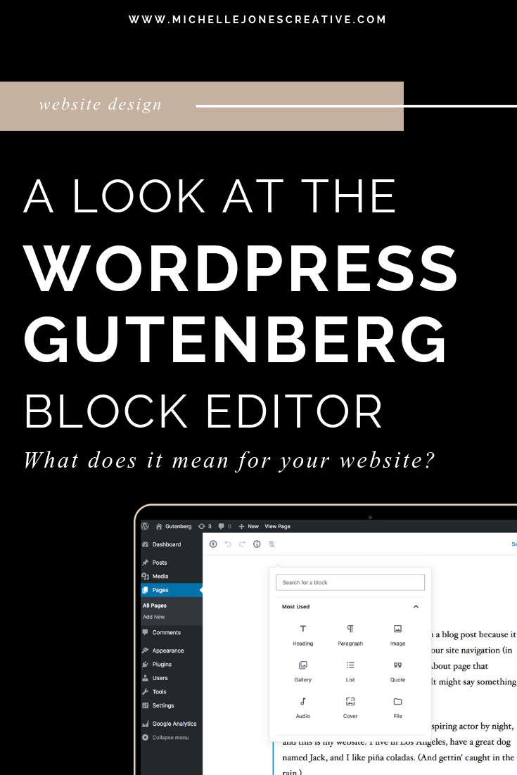 gutenberg-wordpress.png