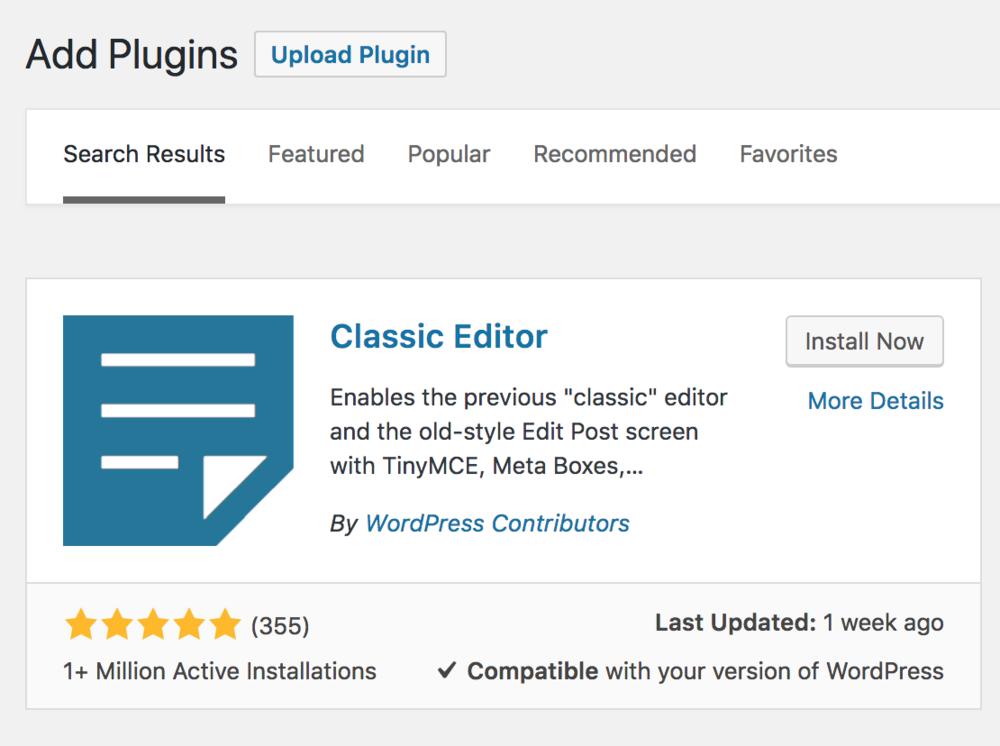 wordpress-classic-editor.png