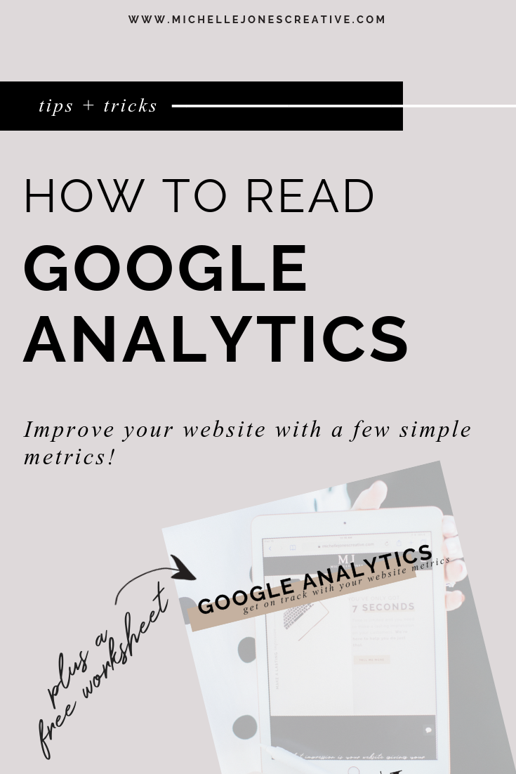 website-google-analytics.png