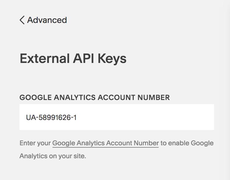 analytics-website.png