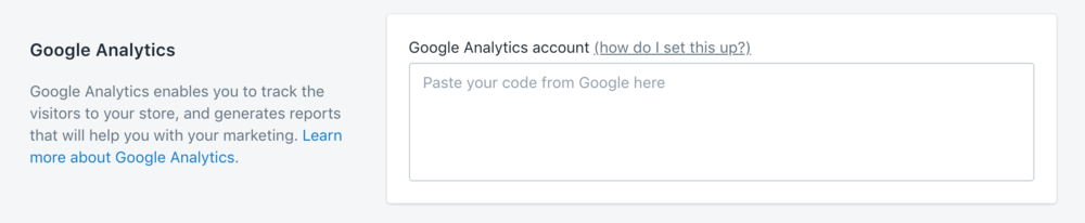 shopify-website-analytics.png