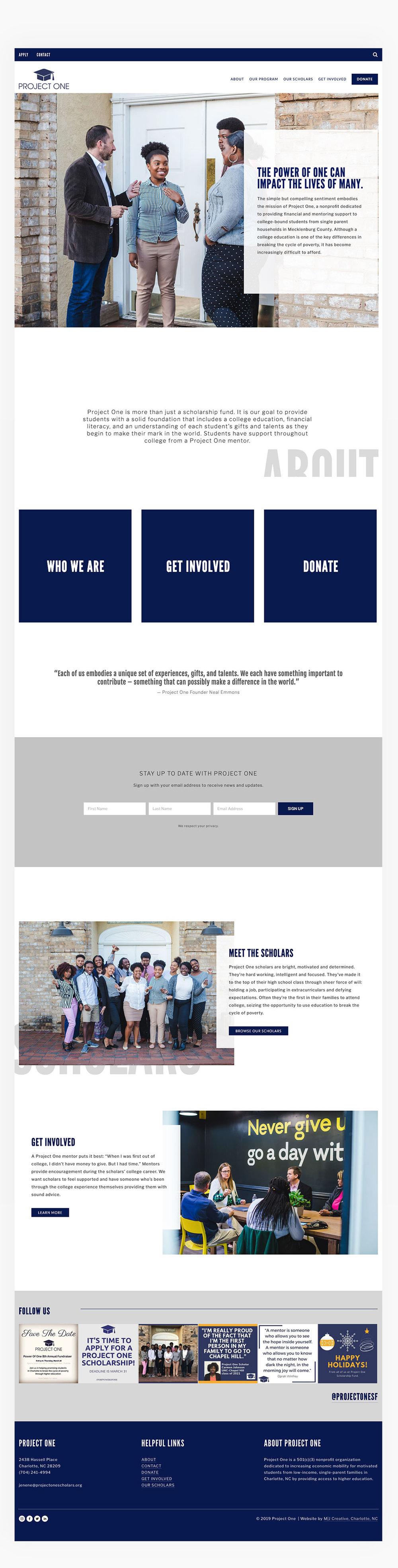 non-profit-squarespace-website.jpg