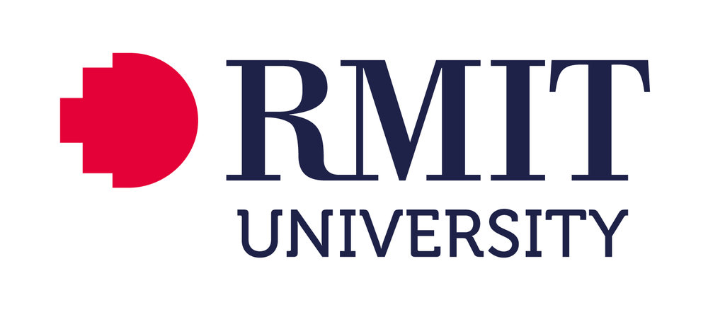 RMIT_POS_RGB-SCREEN.jpg