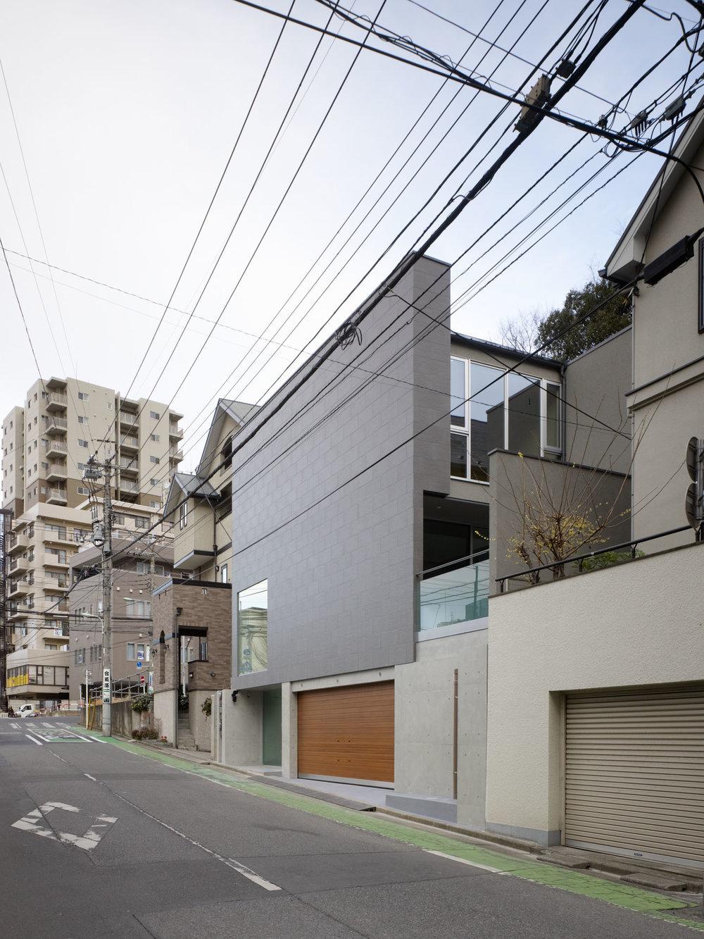 053_浦和の家.jpg