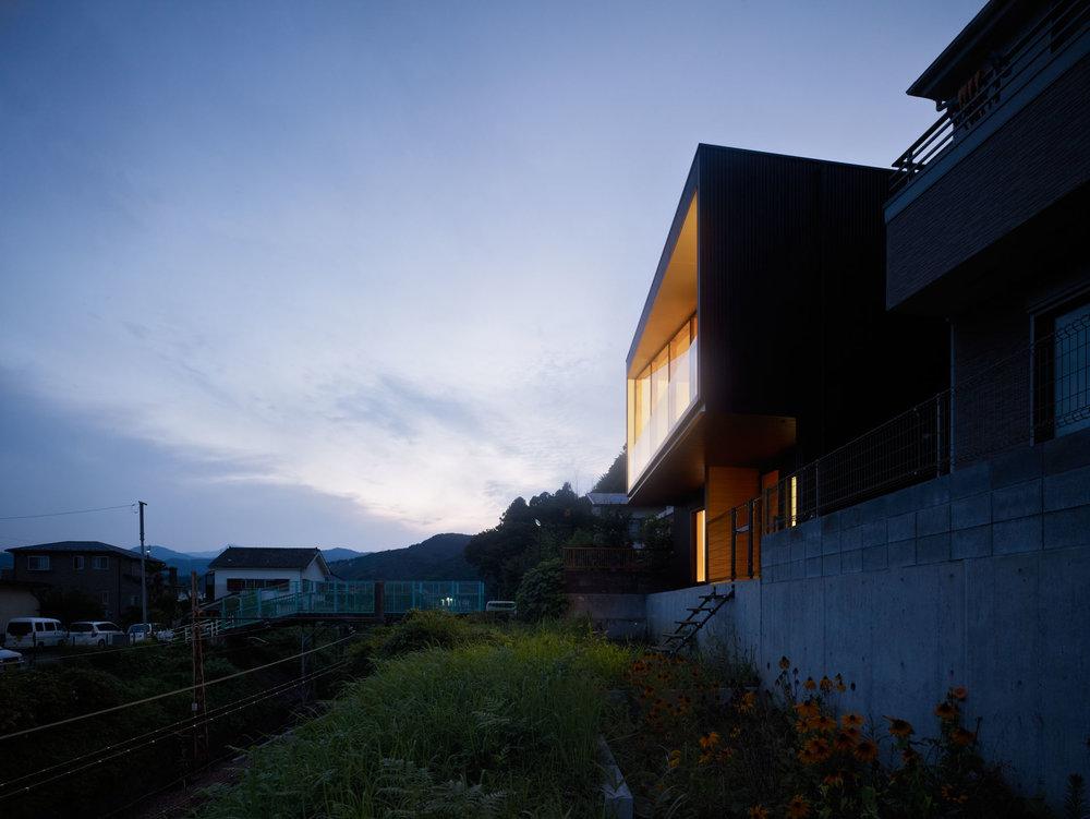 026_青梅の家.jpg