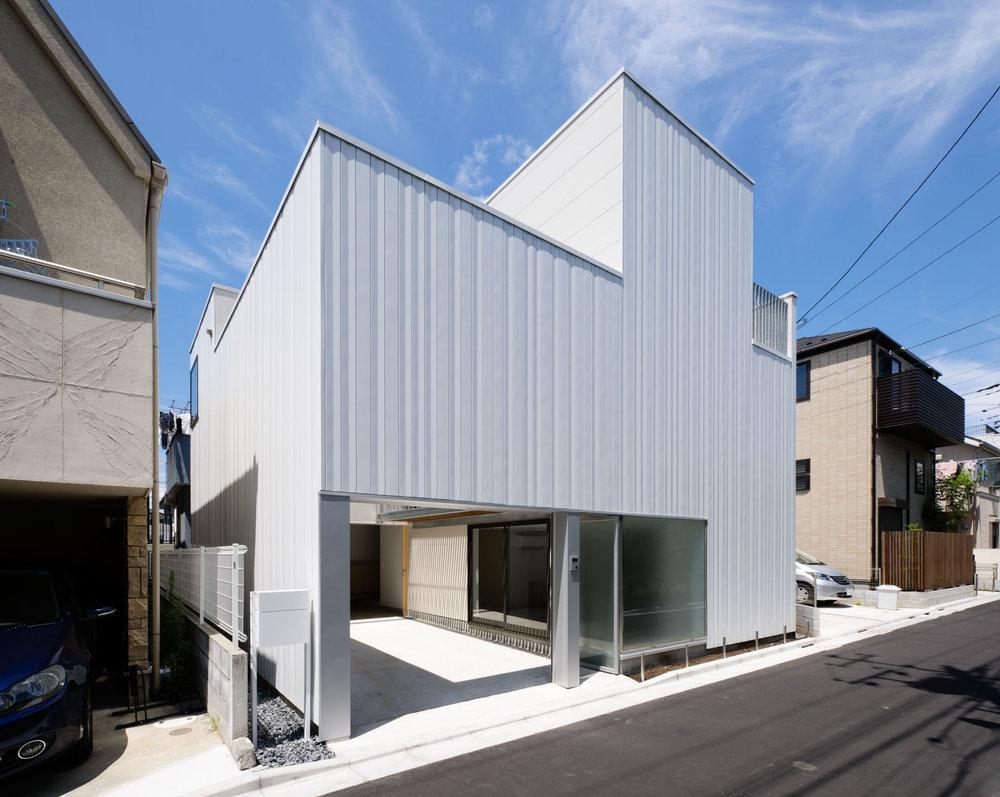 050_M House.jpg