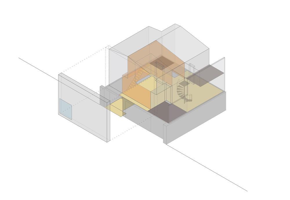概念_2.jpg