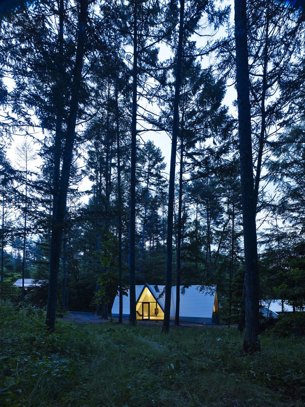 067_安曇野の山荘.jpg