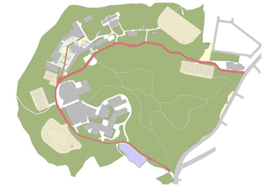 キャンパス全体図_v3.jpg