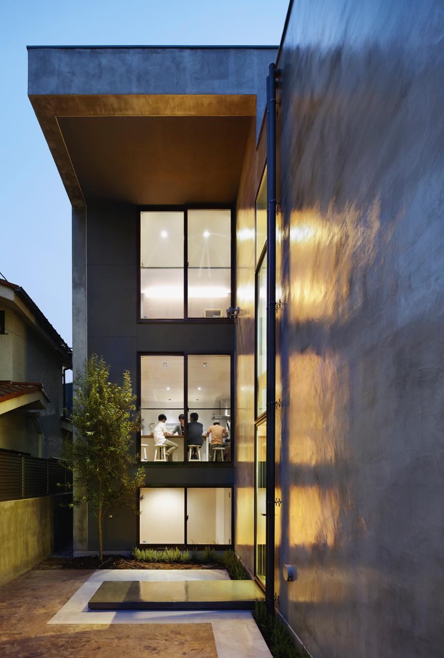 AK house-011.jpg