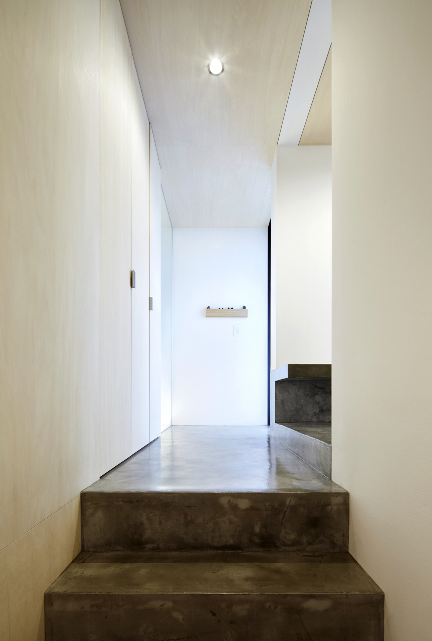 AK house-015.jpg