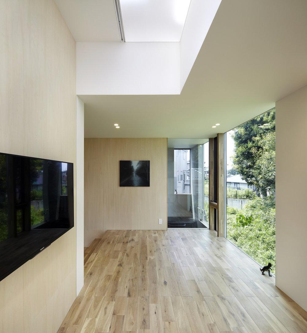 AK house-026.jpg