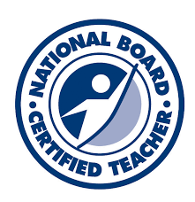 National Board Certified.png