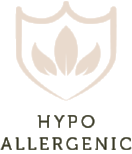 hypo allergenic.png