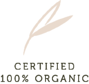 100% organic.png