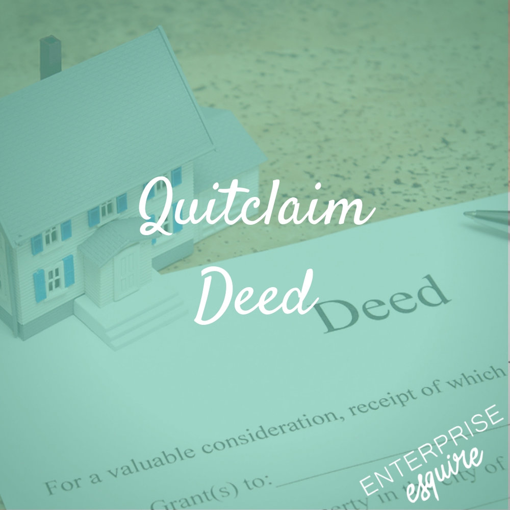 Rehab Lab-Quitclaim Deed.jpg
