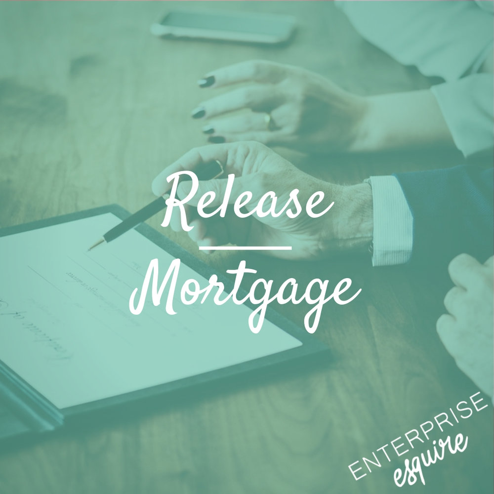 Rehab Lab-Release Mortgage.jpg