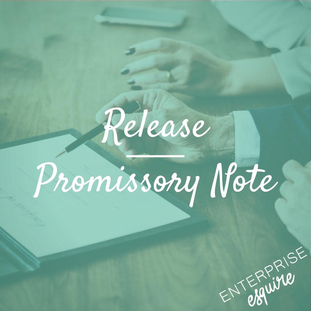 Rehab Lab-Release Promissory Note.jpg